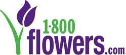 1-800-Flowers.com Partners with Benefit Mobile