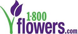 Logo 0000 1800 flowers