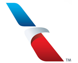 Logo 0003 americaairlines
