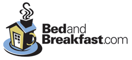 Logo 0009 bed and breakfast.com