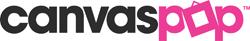 Logo 0013 canvaspop