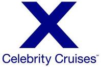 Logo 0014 celebrity cruises
