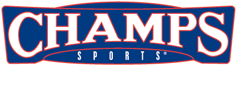 Logo 0015 champs