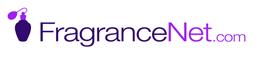 Logo 0021 frangrancenet.com