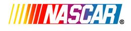 Logo 0030 nascar