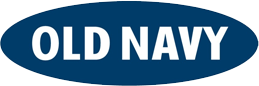 Logo 0033 old navy