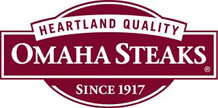 Logo 0034 omahasteaks