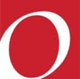 Logo 0035 overstock.com