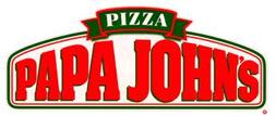 Logo 0036 papa johns