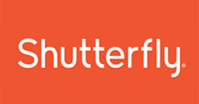 Logo 0040 shutterfly