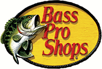 Bass Pro Shops Partners with Benefit Mobile