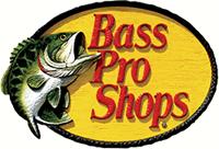 Largelogo 0024 bassproshops