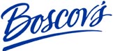 Largelogo 0034 boscovs
