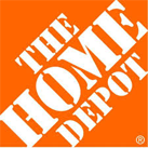 Largelogo 0003 the homedepot