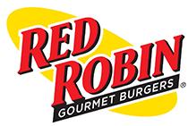Largelogo 0008 red robin