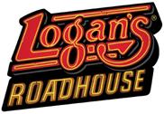 Largelogo 0001 logans