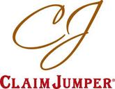 Largelogo 0003 claimjumper
