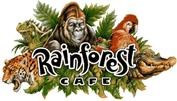 Largelogo 0007 rainforest
