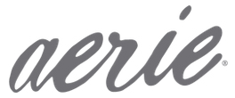 Aerie Partners with Benefit Mobile