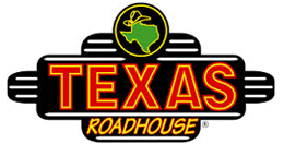 Texasroadhouse large
