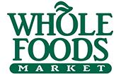 Logo 0005 wholefoods
