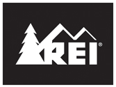 Rei large