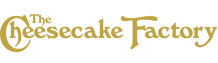 Cheesecake large