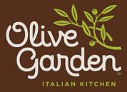 Large olivegarden