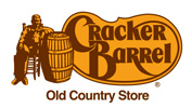 Large crackerbarrel