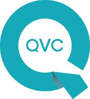 Icn qvc large
