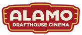 Alamo Drafthouse Partners with Benefit Mobile