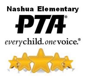 Nashua Elementary PTA