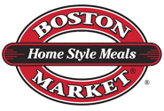 Large bostonmarket