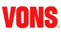Large vons