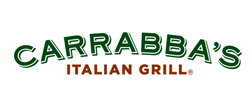 Large carrabbas