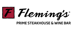 Large flemings