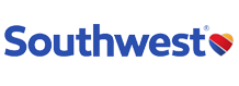 Logo southwest large