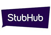 Large stubhub