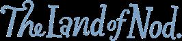 Landofnod large