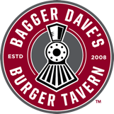 Bagger Dave's Partners with Benefit Mobile