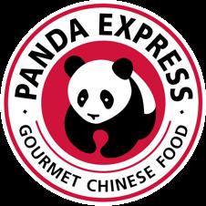 Panda express small