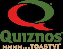 Quiznos small