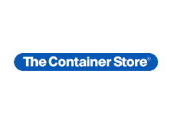 The container store med
