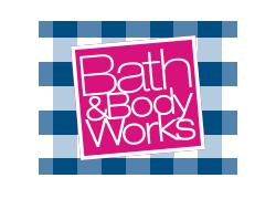 Bath & Body Works Partners with Benefit Mobile