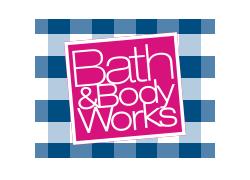 Bathbodyworks med