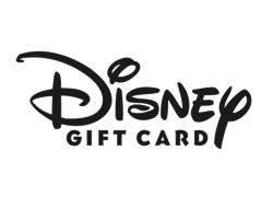 Disney med