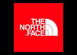 Northface med
