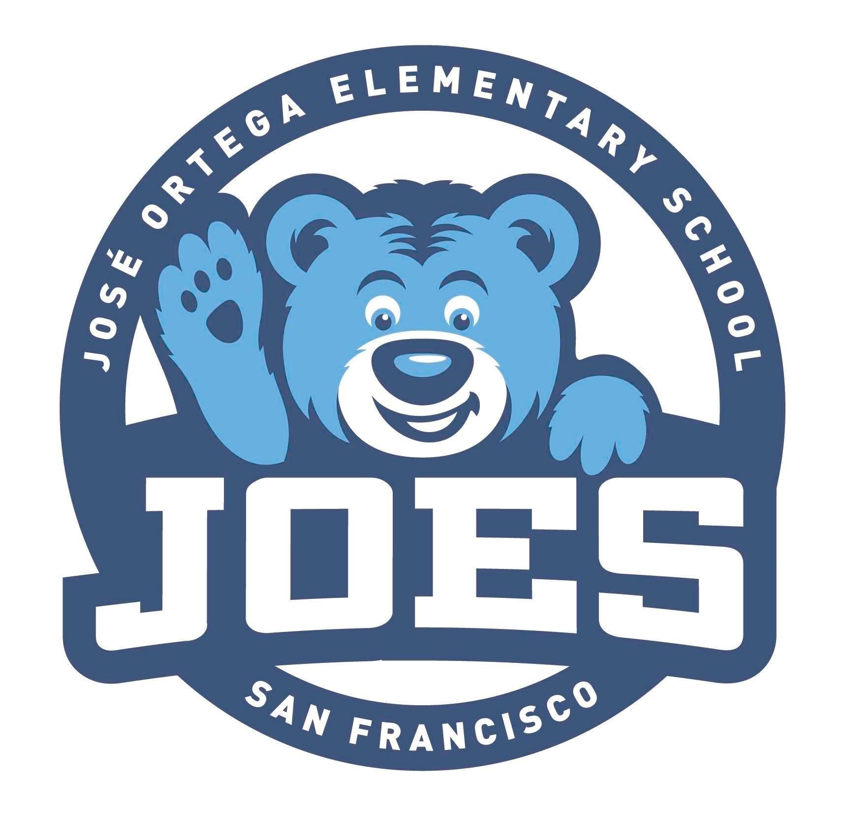 Jose Ortega Elementary School PTA