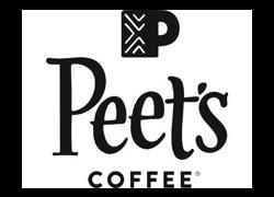 Peets medium