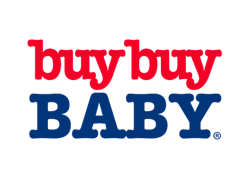 Buybuybaby medium
